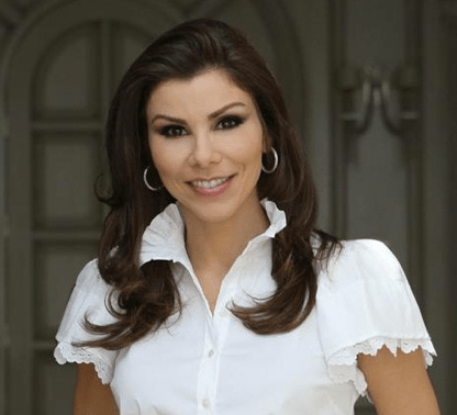 Allabouttrh Exclusive Heather Dubrow Reveals New Living