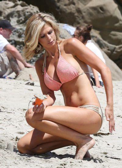 Lizzie Carpenter Laguna Beach