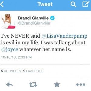 brandi tweet 2
