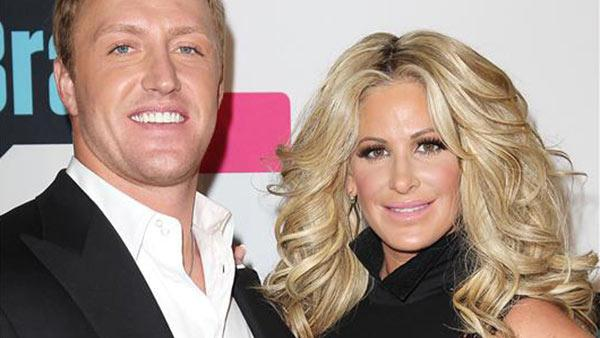 kim and kroy
