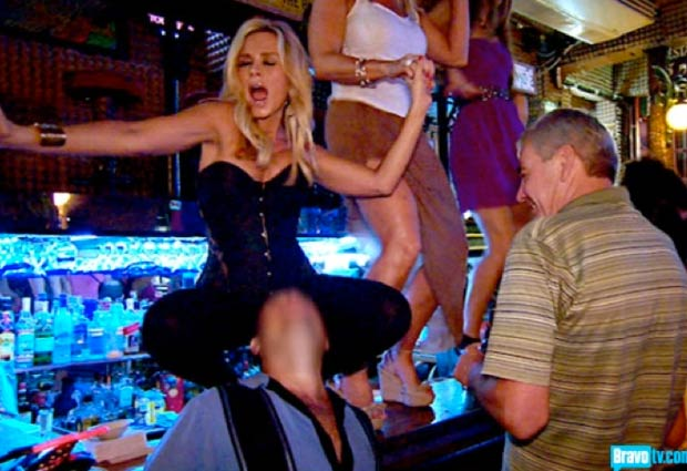 Wife Big Cock Porn