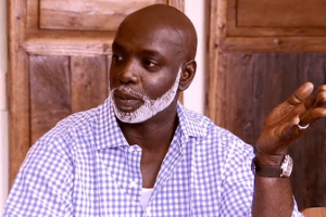 Peter Thomas Net Worth Archives The Real Housewives News Dirt Gossip