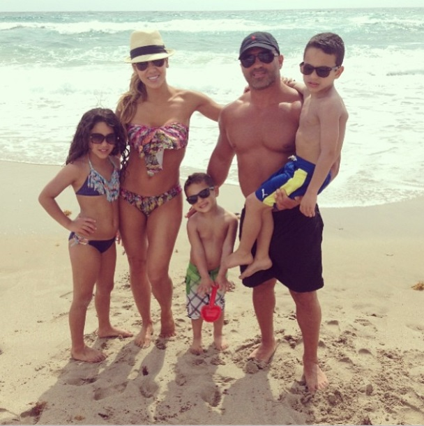 meho beach pic