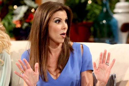 dish-081313-heather-dubrow-reunion