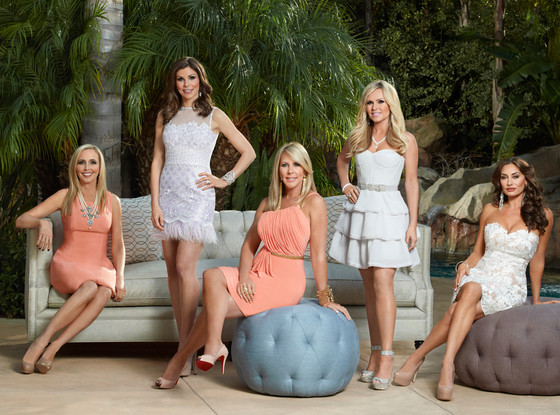 rs_560x415-140310114344-1024-real-housewives-of-orange-county.ls.31014