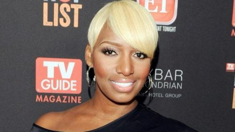 Real-Housewives-of-Atlanta-NeNe-Leakes-Evolved-From-Criminal-Past