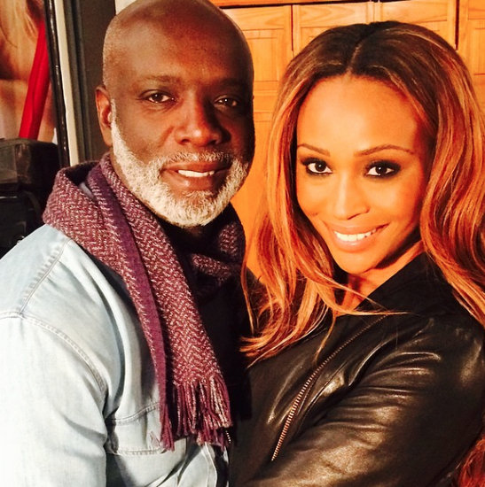 peter-thomas-cynthia-bailey1