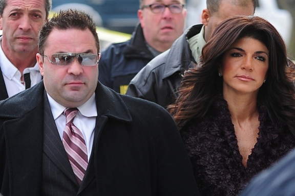 the-real-housewives-of-new-jersey-season-6-mobile-court