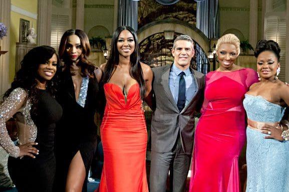 dish-041714-real-housewives-of-atlanta-reunion-fashion