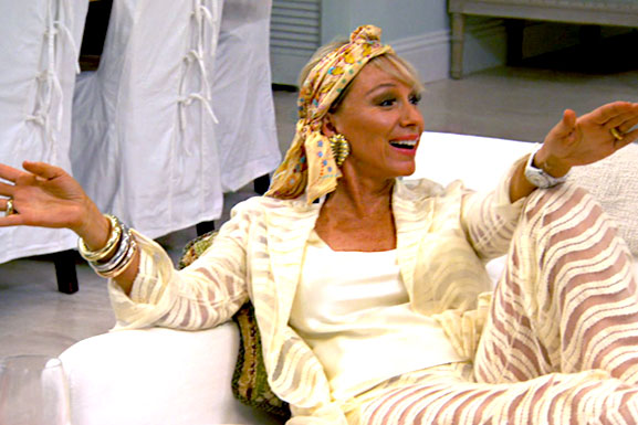 real-housewives-of-miami-season-2-30