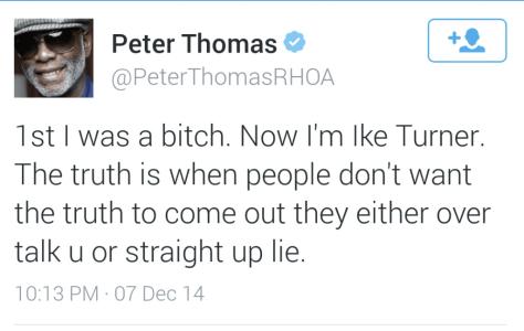 Twitter_PeterThomas_NeNe