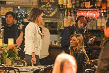 bethenny-frankel-carole-radziwill-filming-rhony-real-housewives-new-york-02