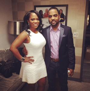 kandi-burruss-and-todd-tucker-photos