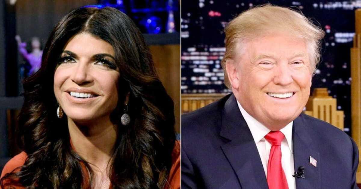 Will Donald Trump's Celebrity Apprentice Contestants Vote ...