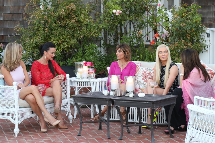 rhobh-wjo-will-have-hardest-time-at-reunion-a
