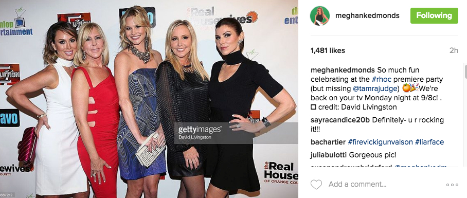 Image Source: Instagram/Getty Images