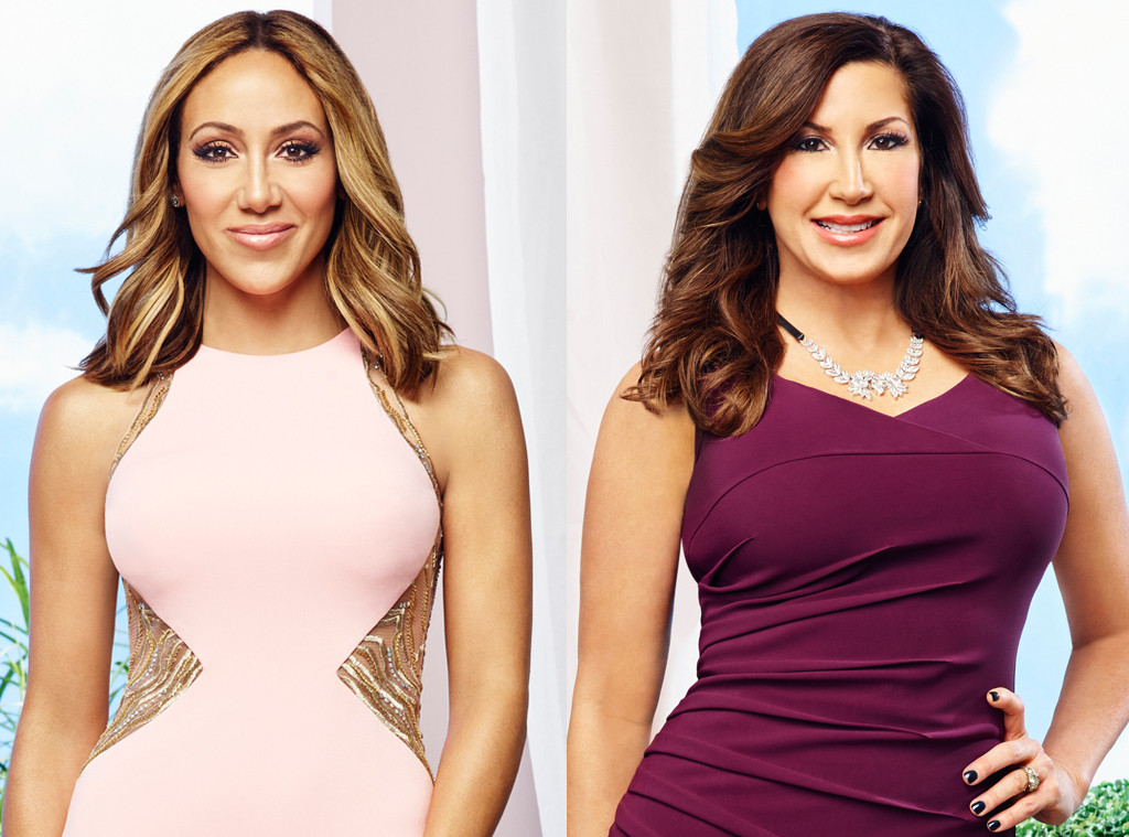 rs_1024x759-160818094312-1024-melissa-jacqueline-real-housewives-new-jersey