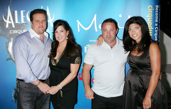 chris-laurita-joe-giudice