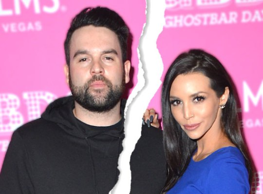 scheana-shay-husband-mike-divorce-vanderpump-rules-pp