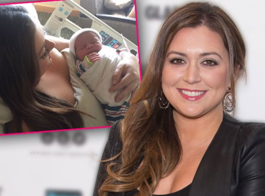 Lauren Manzo Defends Her Lifestyle Choices Following The