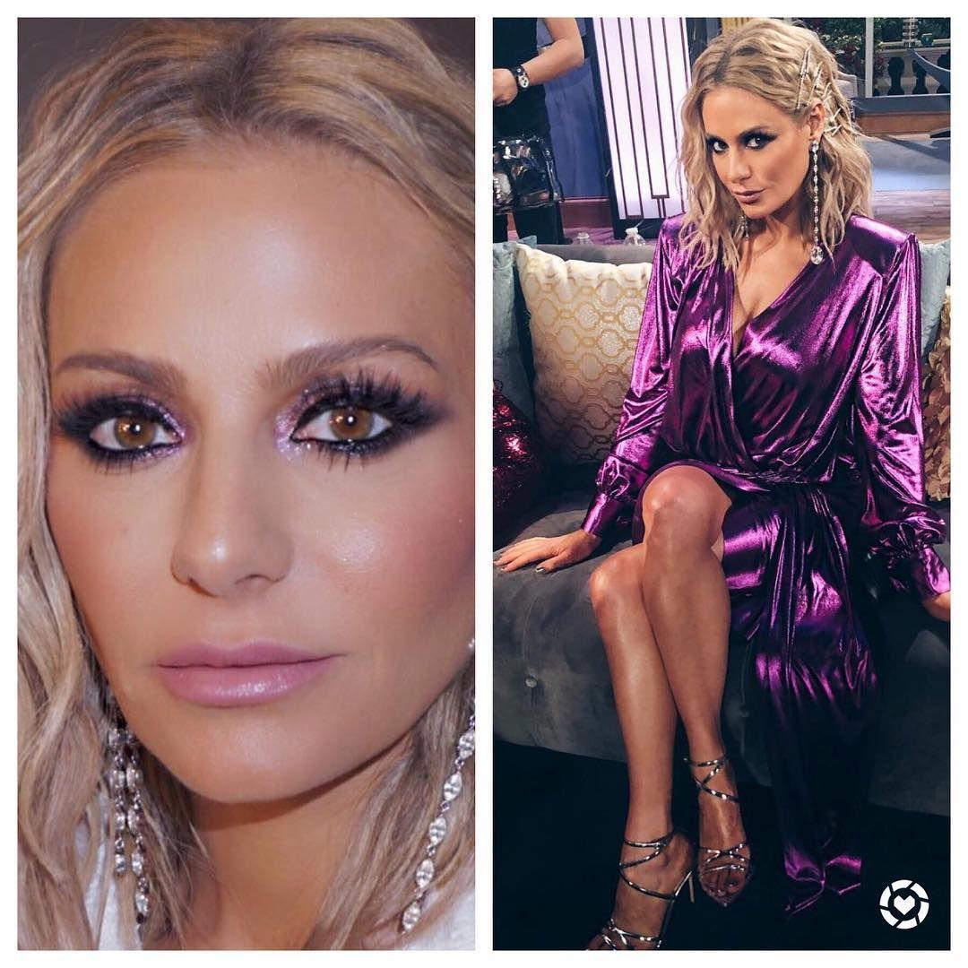 Hacked Gabriela Suares nude photos 2019