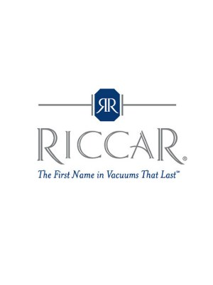 Riccar Central Vacuums