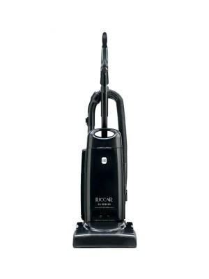 riccar upright vacuum