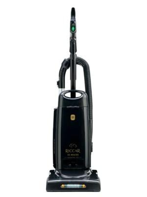 R25 Pet vacuum