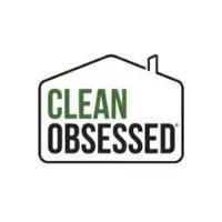 Clean Obsessed Vacuums