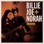 bilie joe and norah