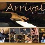 terry-marshall-web-cd