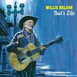 willie nelson 2