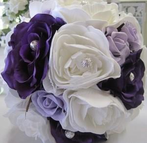bouquet pur 5