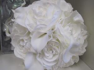 bouquetfb4