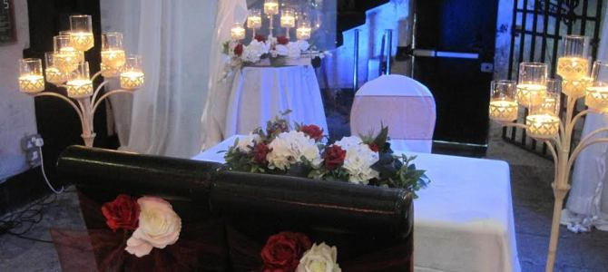 All About Weddings Arklow