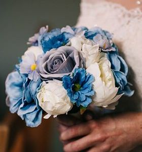 Real Brides by All About Weddings