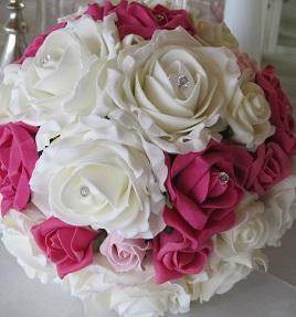 bouquet 1 uk