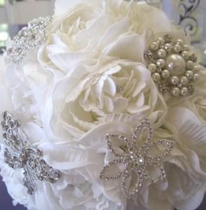 bouquet 10 uk