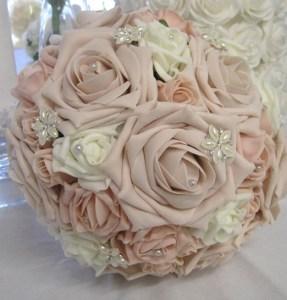 bouquet 15 uk