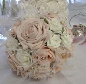 bouquet 16uk