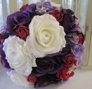 bouquet 18 uk