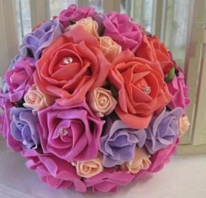 bouquet 5 uk