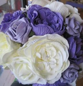 bouquet 7 uk