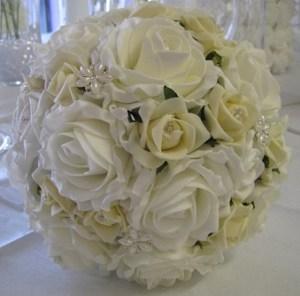 bouquet 8 uk