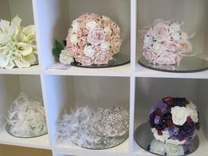 bouquet shelves 3 - Copy