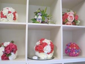 bouquet shelves 4