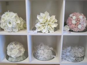 bouquet shelves 5