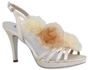 bridesmaids shoes 15