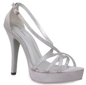 bridesmaids shoes 3