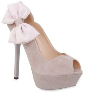 bridesmaids shoes 4